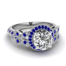 antique diamond engagement rings which era is your vintage engagement rings inspired by