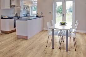 laminat in der küche laminat in küche haus ideen