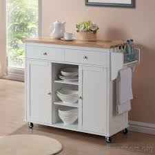 freestanding kitchen cabinets attractive ideas 28 free standing