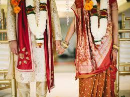 hindu wedding traditions