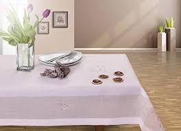 cuisine pratique et facile cuisine maison nappes trouver des produits decoking sur hypershop