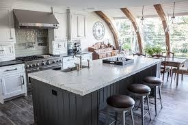 Re Home Kitchen Design Design Your Kitchen For Baking Porch Advice