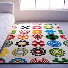 Kid Rugs Cheap Ikea Rugs Home Design Ideas And Pictures