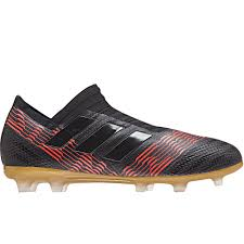 s soccer boots nz footwear soccer cleats soccer shoes adidas shoes nike shoes