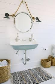 Ideas For Kohler Mirrors Design Coastal Interior Ideas Colours Bathroom With Blue Kohler