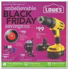 dremel tool black friday lowe u0027s cyber monday 2012 sale offers 300 deals black friday 2013