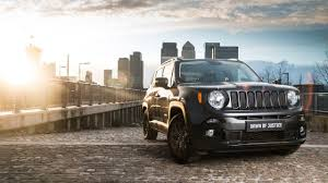 jeep life wallpaper 36 jeep renegade wallpapers