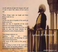 ensiklopedia muslim abdul rahman bin auf the companion saidina hamzah ibn abd al muttalib ra companion of