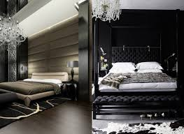 27 stunning ideas for bedroom interior design projects