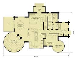 best floor plans for homes design 4 plan gnscl