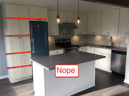 cost of kitchen cabinets for small kitchen estimating kitchen remodel costs with a remodel calculator