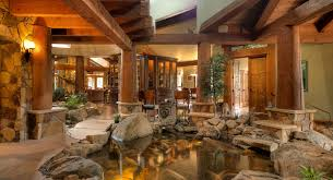 Custom Home Designs by Custom Home Builders In Prescott Az Since 1948 Nanke Signature Grp