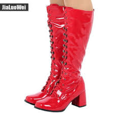 womens fashion boots nz s leather motorcycle boots nz buy s leather
