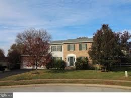 3 Bedroom Houses For Rent In Newark De In Law Suite Newark Real Estate Newark De Homes For Sale Zillow