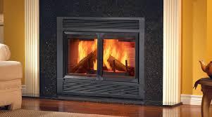 fireplace door with er wood fireplace airtight fireplace door with er