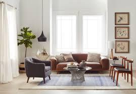 home interior design themes 5 popular interior design themes you ll love home choice mag