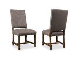 Parsons Dining Chairs Cheap by Dining Room Inspiring Dining Furniture Ideas With Elegant Pier