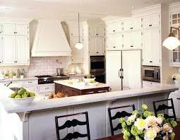 oil rubbed bronze kitchen cabinet pulls oil rubbed bronze kitchen cabinet handles brushed incredible