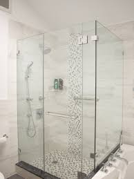 bathtub glass doors tile showers with sliding glass doors an excellent home design