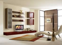 Wohnzimmer Deko Afrika Farben Im Wohnzimmer U2013 Joelbuxton Info