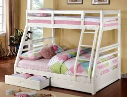 wholesale bedroom kids2 california iii twin