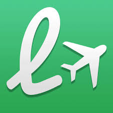 South Carolina best travel apps images The 9 best travel apps to beat the lines find the best seats and gif