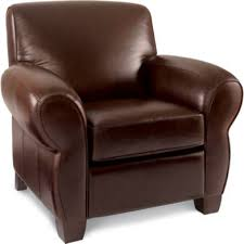 Most Comfortable Recliner Most Comfortable Tv Chair Most Comfortable Leather Chair World S