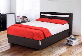 bedroom furniture buy bedroom furniture at best prince in india