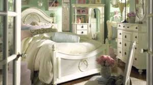 shabby chic bedrooms ideas foucaultdesign com