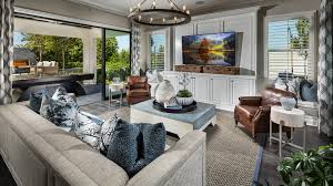 home design center buena park ca lake forest ca new construction homes viewpoint at baker ranch