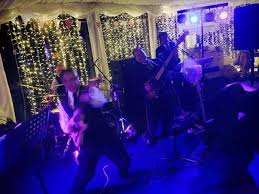 wedding bands derry the hitmen band derry home
