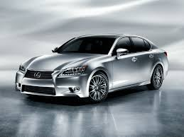 used car lexus gs 350 2013 lexus gs 350 information and photos zombiedrive
