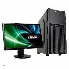 ordinateur de bureau asus pas cher pc bureau sans os ldlc pc fortress asus 24 led 3d vg248qe