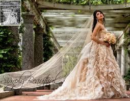 amazing wedding dresses amazing wedding dress weddings events