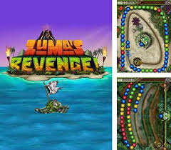 zuma revenge free download full version java arcade mobile games free download