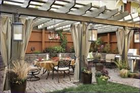 Cheap Backyard Patio Designs Outdoor Ideas Fabulous Stone Patio Ideas Outdoor Deck Ideas