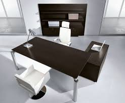 Office Chair Top View Modern Office Desk Chairs 10 Concept Design For Modern Office Desk