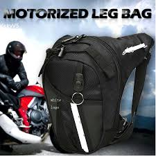 jersey motocross murah online buy wholesale drop leg bags from china drop leg bags