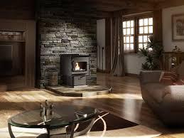 osburn 3000 pellet stove at osburnwoodstoves com