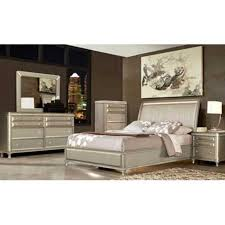 rent to own bedroom furniture trendy aarons bedroom furniture near me ashley financing bad