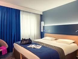 hotel in massy mercure paris massy gare tgv hotel