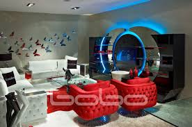 Led Tv Table 2015 Polo Dining Room Bobo Corner And Led Tv Unit Bobo Mobilya