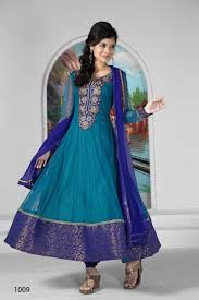 online shopping for women dresses clothing from luxury brands