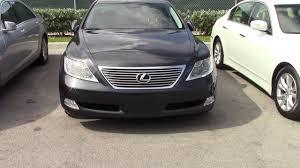 lexus cars for sale in texas video testimonials of used lexus customers