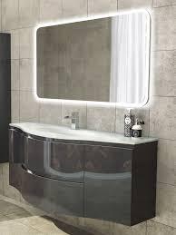 fitted bathroom furniture ideas calypso bathroom furniture