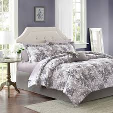 Cal King Comforter Set Amazon Com Madison Park Mpe10 012 Essentials Shelby 9 Piece