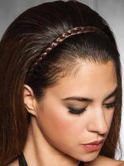 braided headbands 4 ways to wear braids hair extensions
