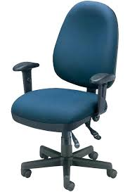 ikea blue desk chair blue desk chair ikea chair design collection