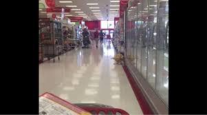target san luis obispo black friday customers say played over san jose target store u0027s intercom