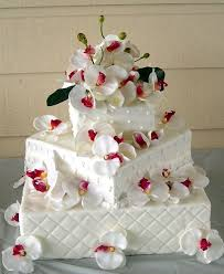 Wedding Cake Quotes Index Of Wp Content Flagallery Wedding Cake Gallery